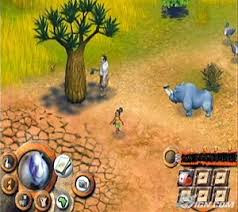 FREE DOWNLOAD SAFARI ADVENTURES FOR PC FULL VERSION  - ZGAS-PC