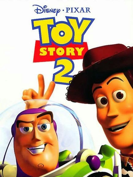 toy story 2 dvdrip streaming telecharger dpstreaming. Black Bedroom Furniture Sets. Home Design Ideas