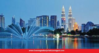 Lowongan Kerja di Hotel Bintang 5 di Malaysia-Info hub Ali Syarief Hp. 081320432002