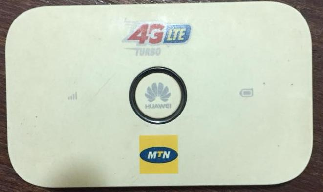 Unlock MTN E5573s-856 without dismantle or Unscrew - EGGBONE