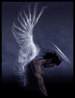 Angel+(33) Ierarhiile Ceresti