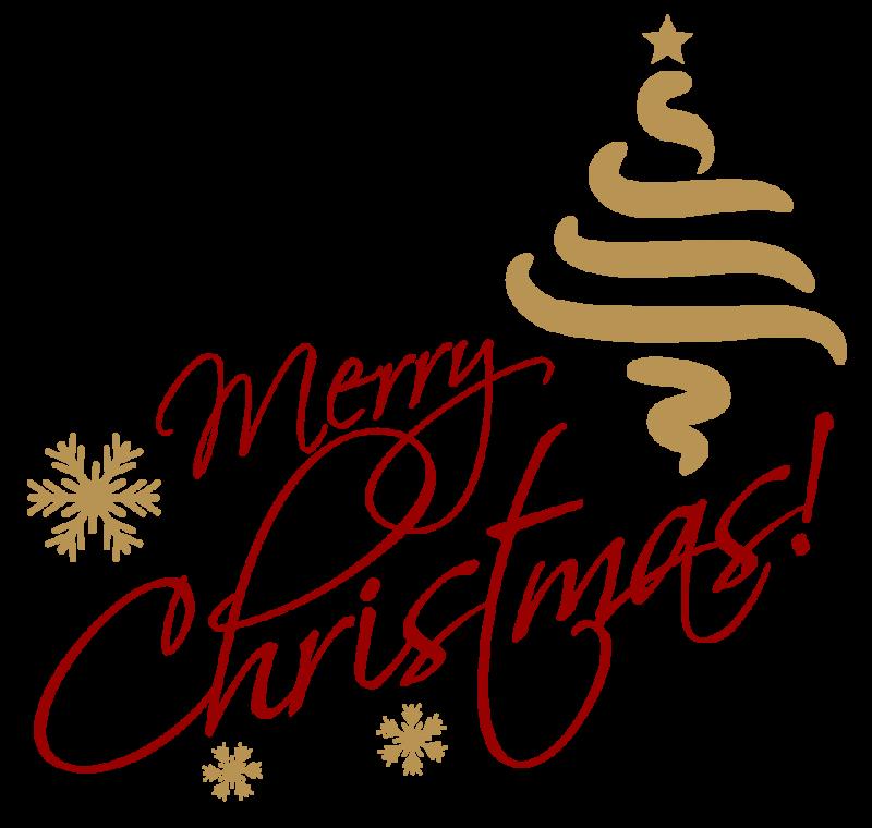 Natale 2019 Immagini.Moda Di Oggi Messaggi Di Amore Per Natale 2019