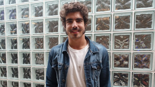 Caio Castro avalia 7 semelhanças e diferenças com o personagem Dom Pedro, de 'Novo Mundo'