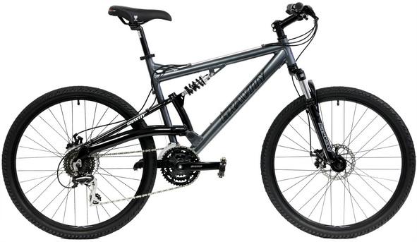 Berapa Jumlah Jari-jari Sepeda Yang Bagus?