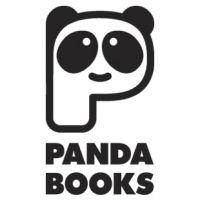 https://www.pandabooks.com.br/2990-graus?search=2.990%20graus