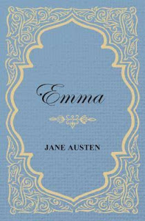 Emma by Jane Austen Download Free EBook