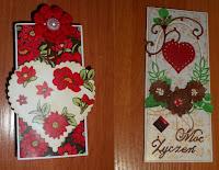 http://misiowyzakatek.blogspot.com/2016/03/a-w-srodku-ukryte-sodkosci.html