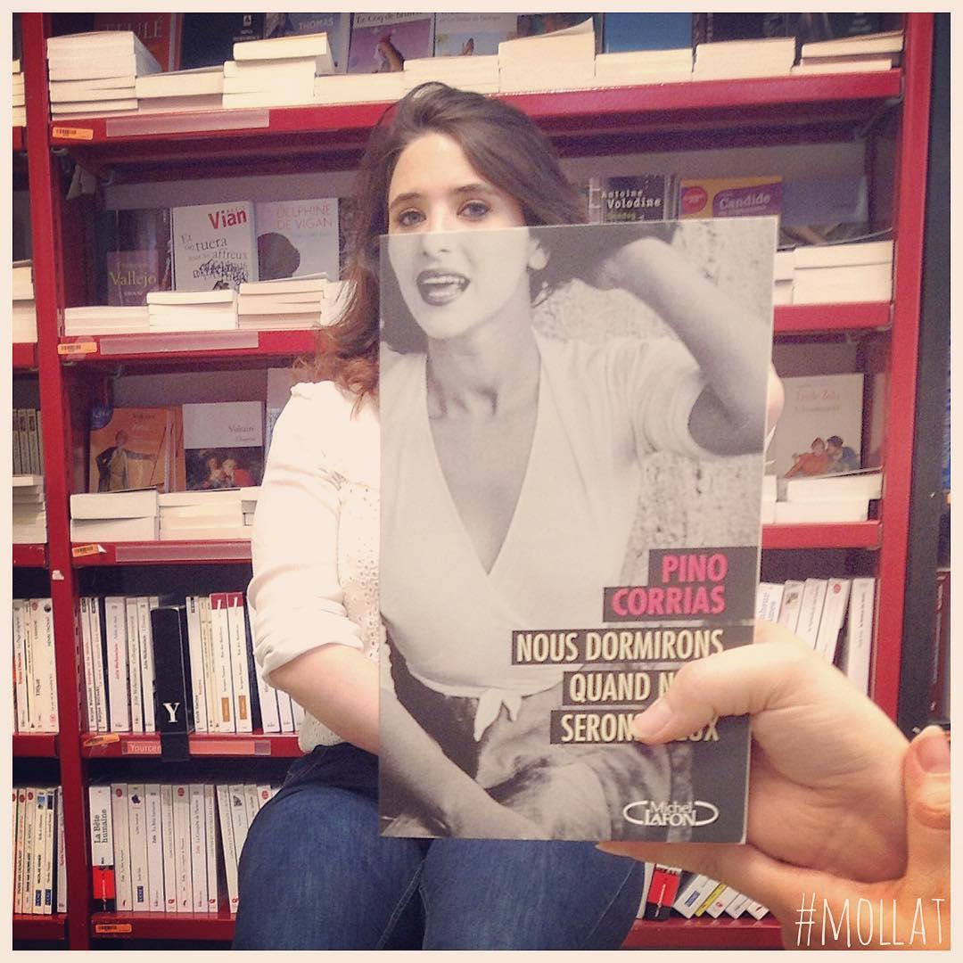 Personale-bookstore-intediados-11