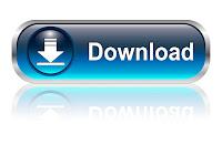 https://drive.google.com/uc?export=download&id=11V83kswHpvHuuSl3esxKqss6RzHeXnZI