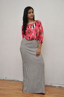Nithya Shetty Pictures at Padesave Platinum Disc Function ~ Celebs Next