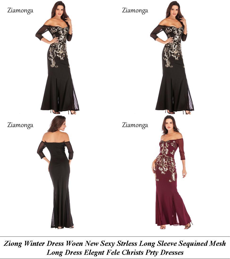Summer Dresses - Online Sale Sites - Dress For Less - Cheap Designer Clothes