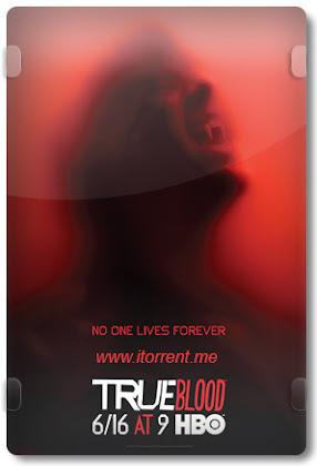 True Blood 6ª Temporada: Completa