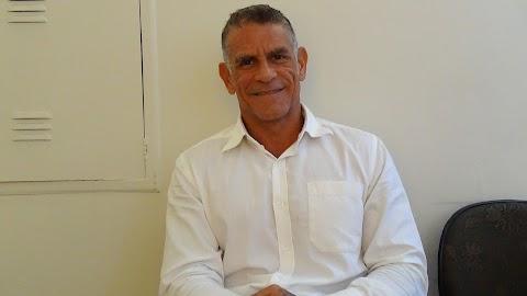 Ildazio Tavares Júnior, Rádio e Entretenimento