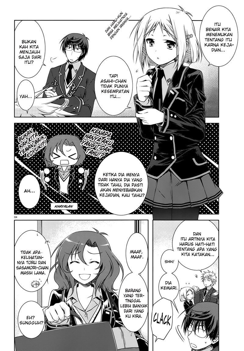 Komik iris zero 027 28 Indonesia iris zero 027 Terbaru 4|Baca Manga Komik Indonesia|