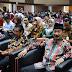 Bupati Solsel Harapkan Sinyal Telekomunikasi   Diprioritaskan Kemenkominfo