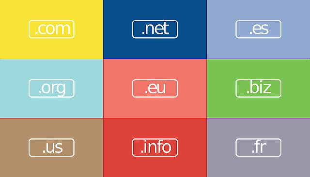 5 Tips dan Cara Mendapatkan Sitelink Blog dari Google Terbaru