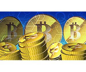 ビットコインのイメージ・その1