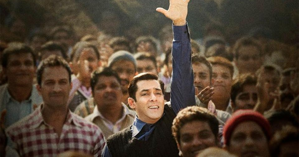 Tubelight Movie Release Date in India