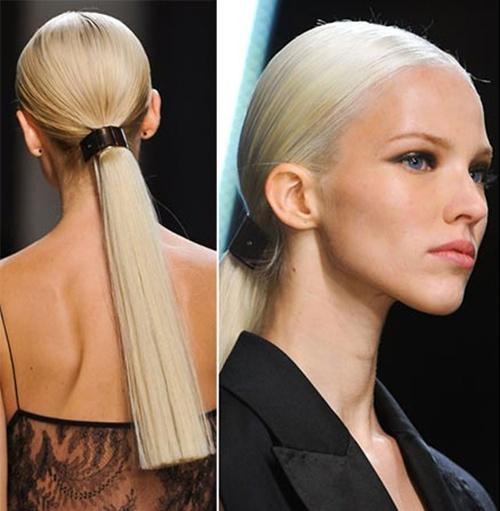 saç-toka-trendi