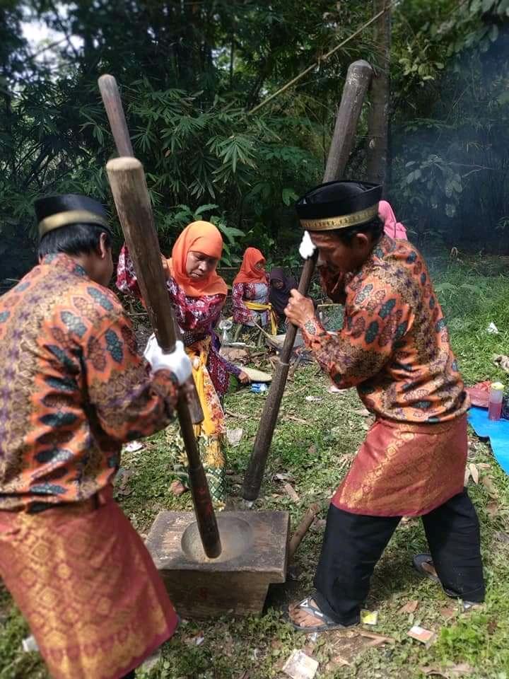 coc-regional-kebudayaan-yuk-mengenal-tradisi-ngamping-masyarakat-melayu-sambas