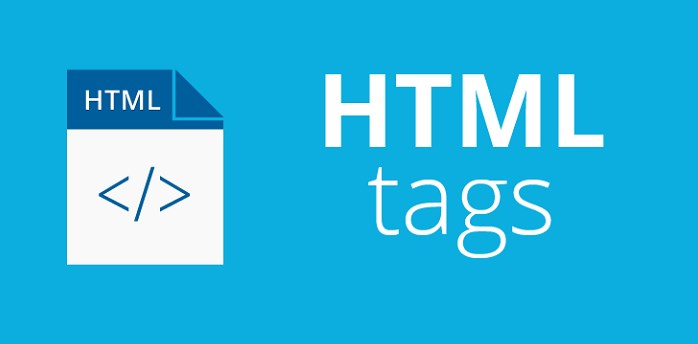 Menulis pada Blogger mode HTML