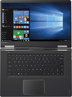 Buy laptops and computers in cheap prices