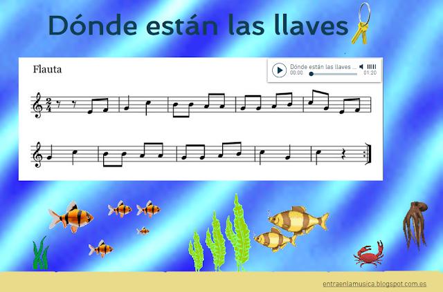 http://entraenlamusica.wixsite.com/en-el-fondo-del-mar