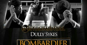 Audio | Dully Sykes - Bombadia (Instrumental)