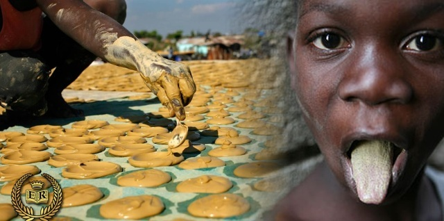 people-in-haiti-eat-mud-cookies
