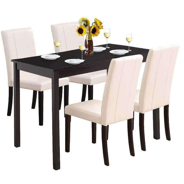Table Amp Chair Sets By Amazone Furniture