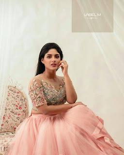 Samyuktha Menon Hot Photos