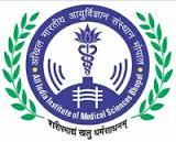 aiims bhopal recruitment