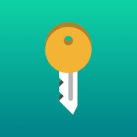 Kaspersky 2019 Password Manager Free Download