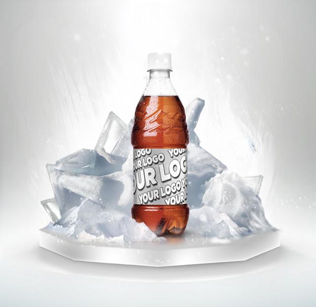 2_Ice_Mock-Up_Bottles