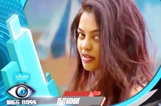 BIGG BOSS – 16th August 2017 – Promo 1 | Vijay Television