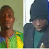Fears Mount Over 'Disappearance' Of Offa Bank Robbers Who Killed Many Policemen