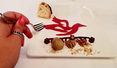 restaurante-bune-Sofia-Bulgaria-tur-culinar