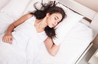sleep-well-when-back-pain