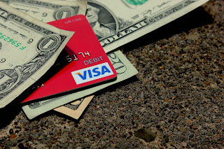 5 ways to convert Visa eGift card to Cash