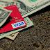 5 Ways to convert Visa eGift Card to Cash