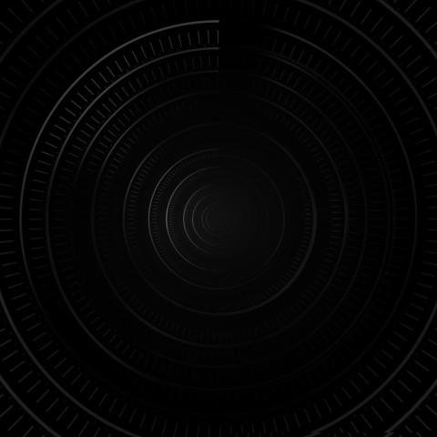 Blackberry OS 10 Default Wallpaper HD