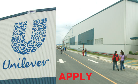 a proposed strategic plan for unilever a dutch british transnational consumer goods company Consumer goods giant unilever has more agile and more focused company with increased strategic flexibility both the british and dutch governments.