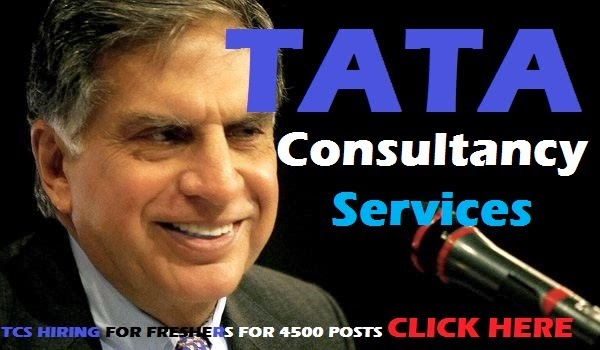 Tata-Consultancy-Services-(TCS)-images