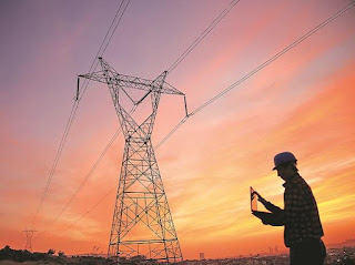 NTPC signs MoU with NIIF