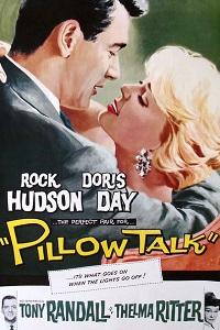 Watch Pillow Talk Online Free in HD