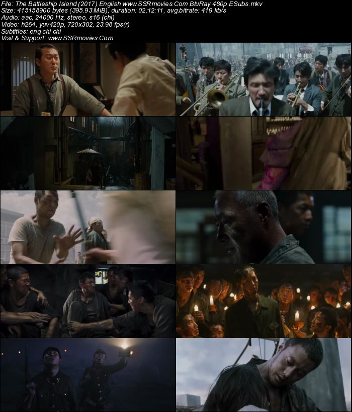 chak de india movie download 480p filmywap