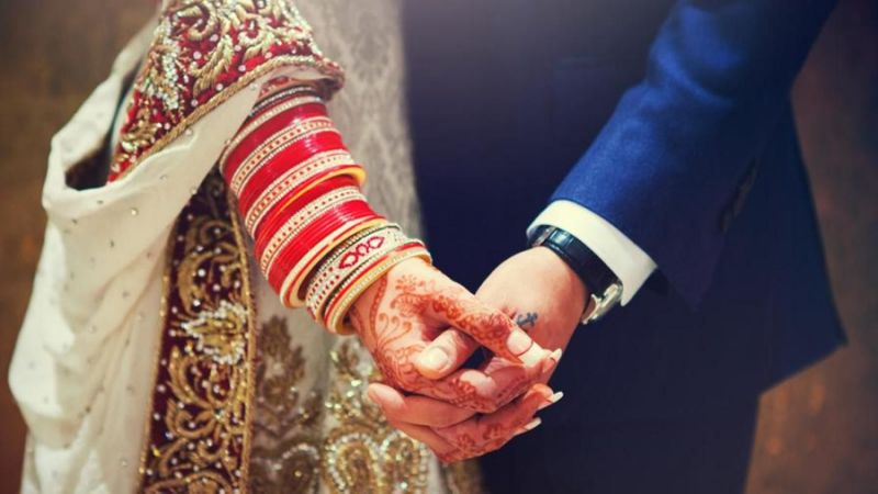 Love Marriage Specialist Tantrik Baba Ji in Ambala