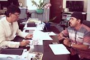 LSM Panglima Dalam Waktu Dekat Akan Gelar Tausiyah Akbar di Banda Aceh