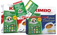 Logo Con Kimbo vinci centinaia di biglietti per le partite di Calcio