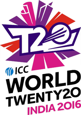 Icc-t20-world-cup-opening-ceremony-live-streaming